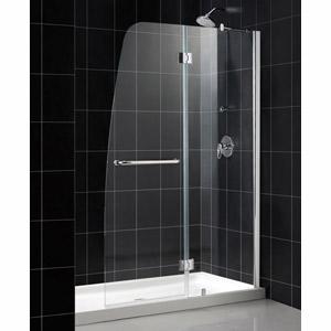 Nice Dreamline Shower Doors
