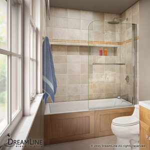 shower on doors ideas impressive bathtub pinterest door with best glass