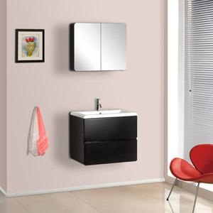 Modern Vanity DLVRB-104