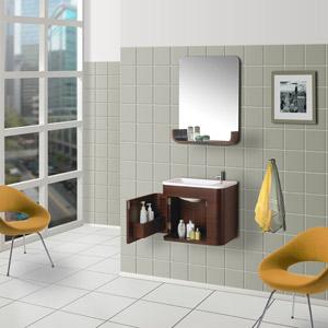 Modern Vanity DLVRB-318