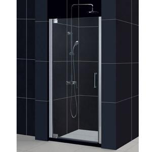 Dreamline showers elegance pivot shower door elegance planetlyrics Gallery