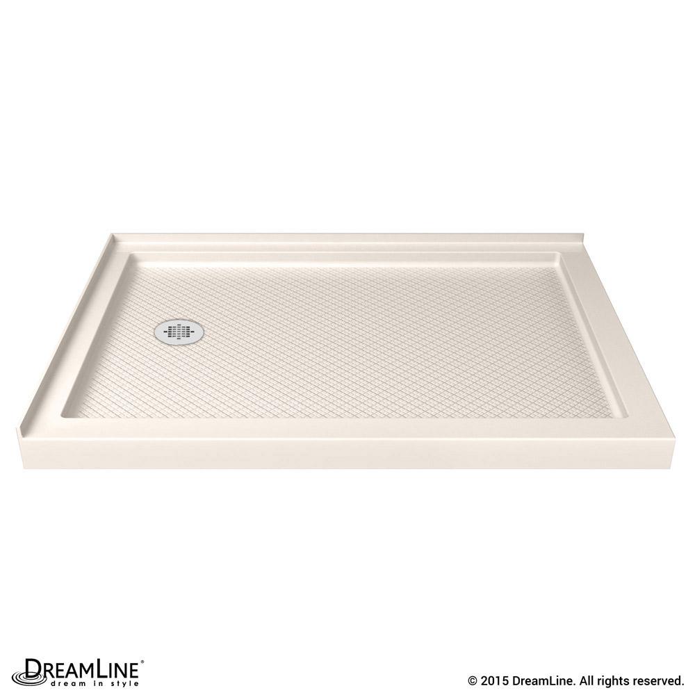 SlimLine Shower Base Shower Floor
