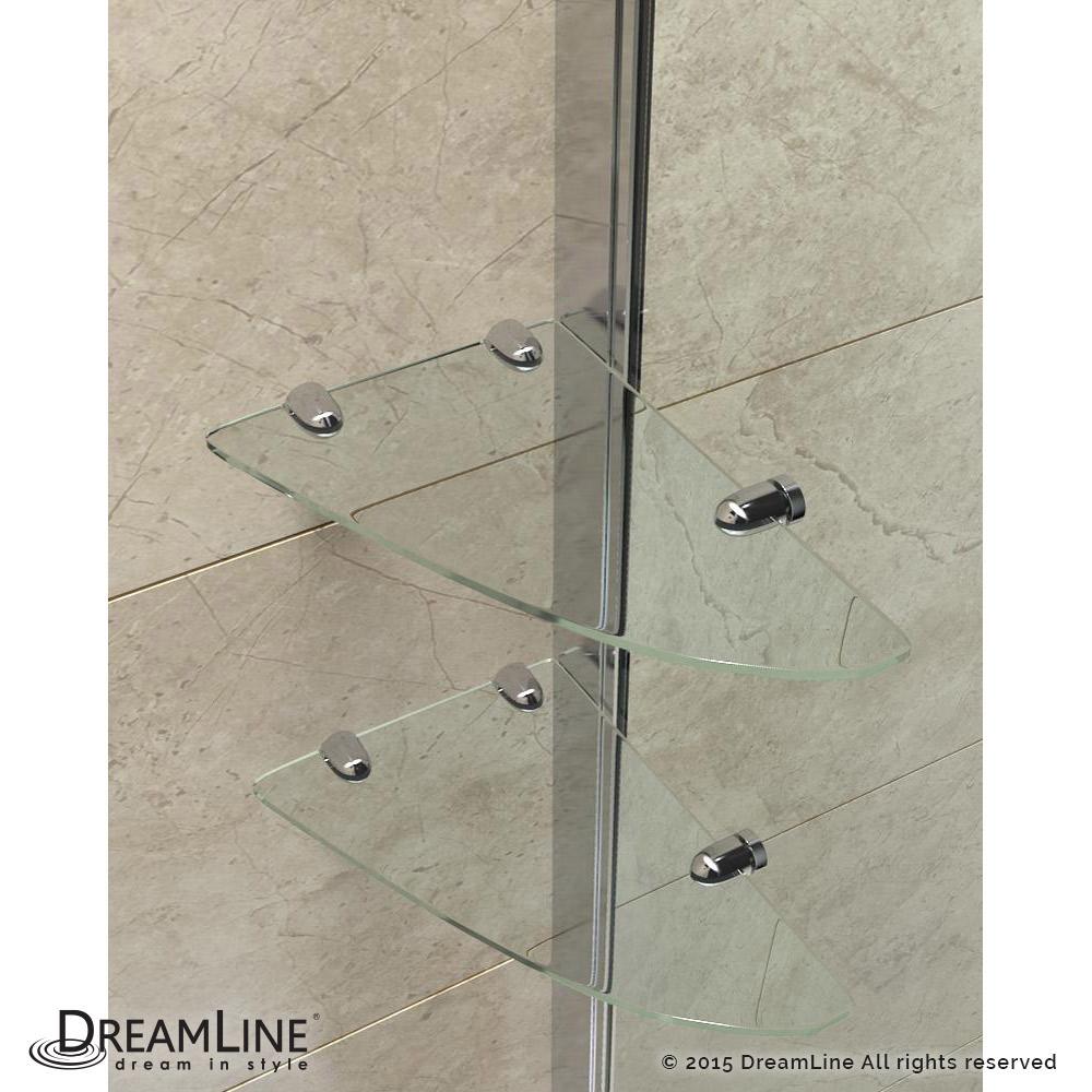 Dreamline showers elegance pivot shower door elegance planetlyrics Choice Image