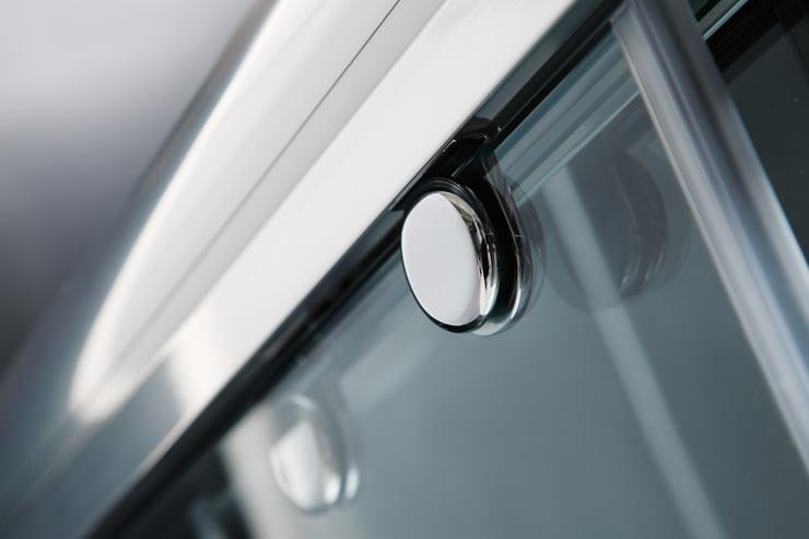 Dreamline Replacement Parts : Sliding shower door parts list doors ideas