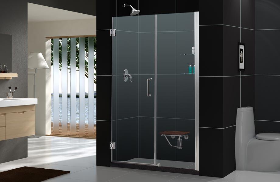 Bifold Doors Reliabilt Bifold Doors Installation Instructions