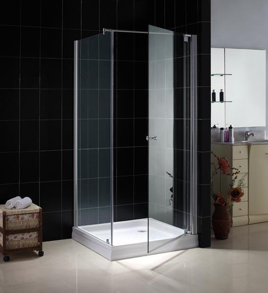 Tetra Shower Enclosure