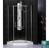 HORIZON Shower Enclosure w/Shower Column