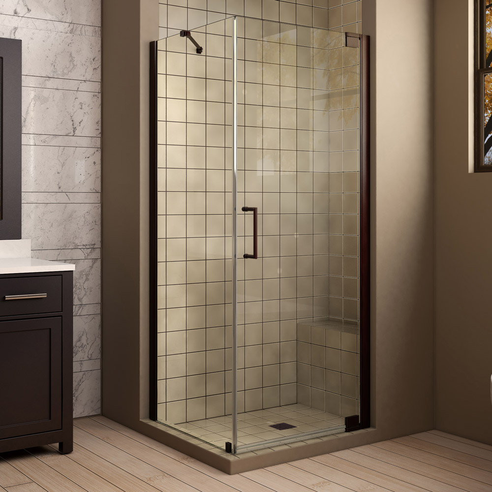 corner shower stalls 32x32. Elegance SHOWER ENCLOSURES