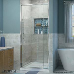 Shower Doors Sliding Shower Doors Swing Shower Doors