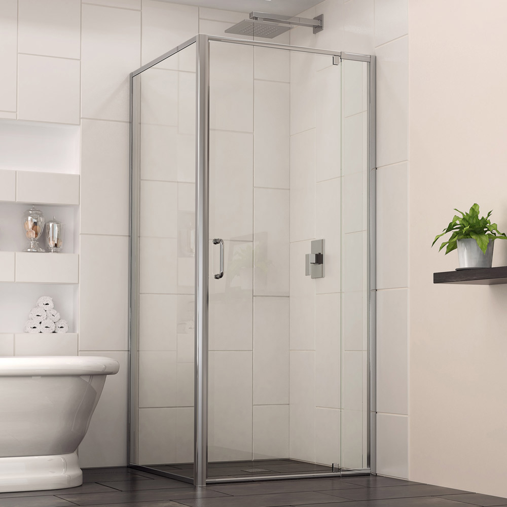 32 inch corner shower stall kits. Flex SHOWER ENCLOSURES