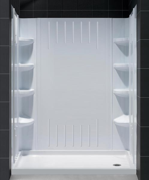 home depot tub to shower conversion kit car pictures