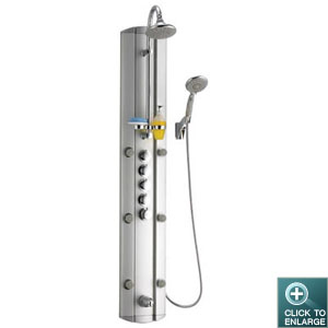 Shower Column SHCM-2358