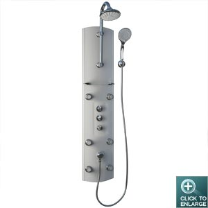 Shower Column SHCM-27180