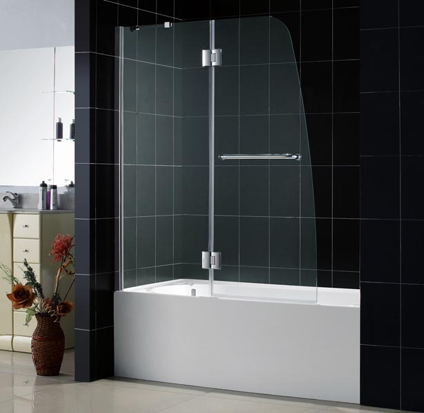 Bathtub Doors - Compare Prices, Reviews and Buy at Nextag - Price