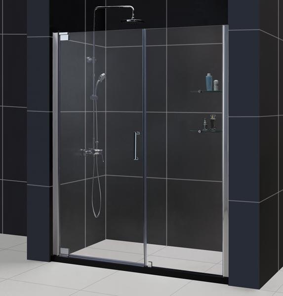details about dreamline 30 x 48 elegance shower door and base combo