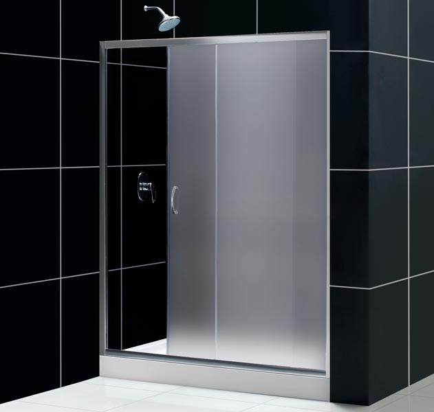 Dreamline showers infinity bathroom shower door infinity shower door amazon base infinity shower door amazon base frosted glass planetlyrics Image collections