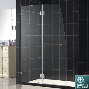 """Bathtub Door"" - Shopping.com"