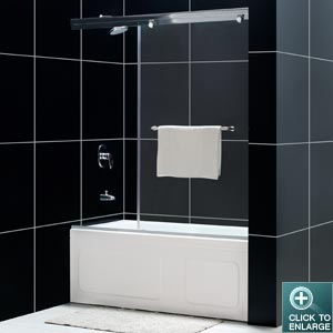 Tub Doors - Huge Stock to Compare Prices on Tub Doors